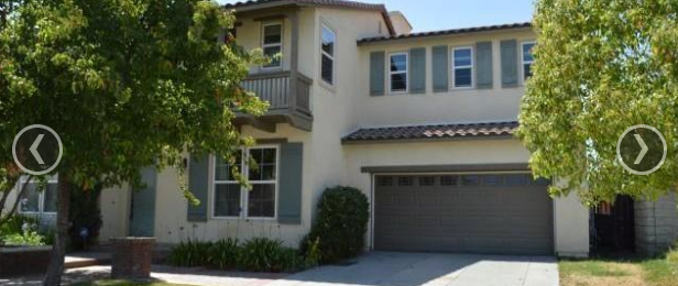 Winchester CA Homes for Sale