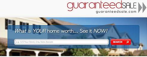 Guaranteed Sale in Temecula, CA