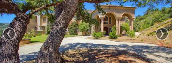 Temecula CA Real Estate