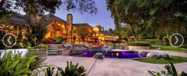 Temecula CA Home Appraisal