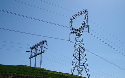 Temecula CA Utilities