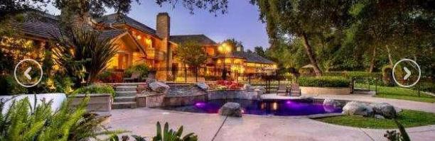 Temecula Real Estate Investing