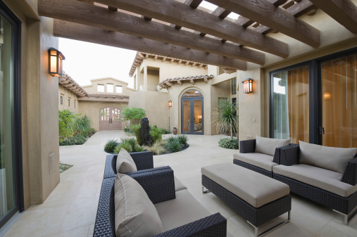 Temecula CA Homes for Sale