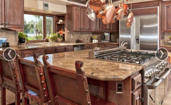 35438_Home_Kitchen