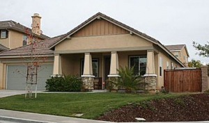 wildomar_house