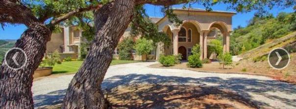 Temecula CA Real Estate