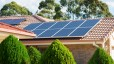 Let it Shine: True Cost and Efficiency of Solar Power