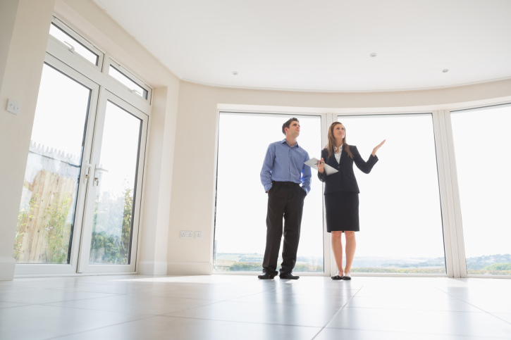 How We Market Your Home to Attract the New Generation of Home Buyers